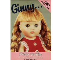 Ginny Price Guide